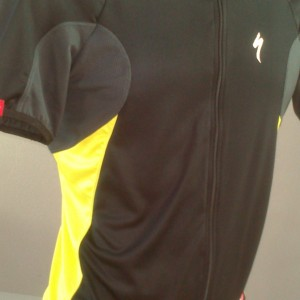 maillot Specialized perf.