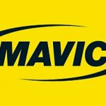 Mavic_logo
